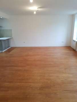 Location Appartement Metz